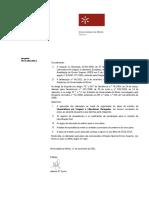 Línguas e Literaturas Europeias UM.pdf