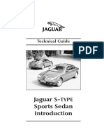 80661798 Manual Jaguar