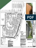 Cottage Avenue Sketch Plan