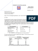 CE315-Group 8-Lab Report 5- Mix Design Calculations