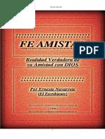 2. FE AMISTAD.pdf