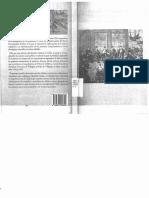 Organizacion y Administracion de la justicia española en los primeros años de la conquista de Chile