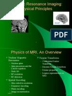 MRI Basics Lecture 9 26