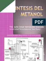 48507035-Proceso-del-metanol.pdf