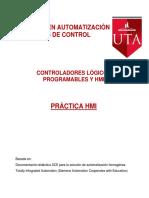 Practica HMI - 2