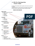 18 Conv Troubleshooting 1 Elec Eng Dpf | Axle | Vehicles