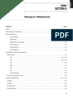 martin-catalog.pdf