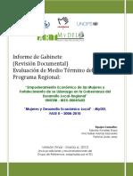 ANEXO-II-MyDEL-INFO-GABINETE-Mar6-2010.pdf