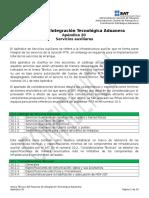 Apéndice 20_Servicios auxiliares.docx