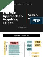 Session 5 - Acquiring Talent.pptx