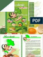 recetario_magefesa.pdf