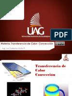Tema1.3LabEnergíasolar