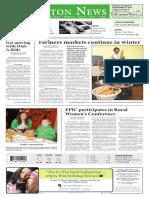 The Millerton News 12-24-15.pdf