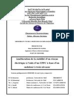 RAHMOUNI_NAIMA.pdf