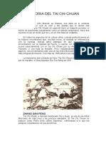 Historia del taichi por A Burrueco.pdf