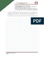 Formato Examen Parcial 2014