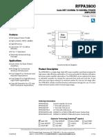 rfpa3800_data_sheet.pdf