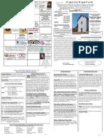 OMSM NEW 12-27-15 Engl..pdf