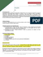 Materialdeapoioextensivo-redacao-exercicios-introducao.pdf
