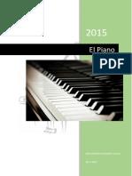 El-Piano