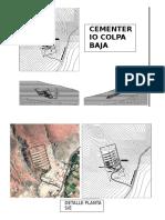 Propuesta Cementerio Colpa