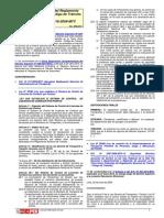 DS-016-2009-MTC 2015