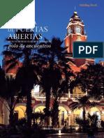 Guía Mérida