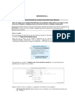 INSTRUCTIVOFOL 2.pdf