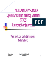 SRV_9_RTOS_st