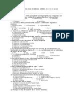 Examen t. Histologia III Unidad.03!12!14doc
