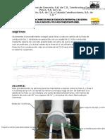 Procedimiento Instalacion Tuberia 99_rev.1 (Ajustado)