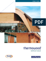 Thermowood Tech Manual