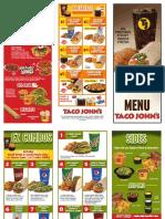 tj_menu