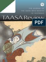 Review_21_2_2012_June