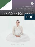 Review 20-3-2011 September