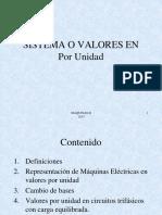 3-Valores Por Unidad.pdf