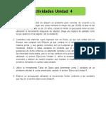 Tarea_Unidad_4.pdfP_1A