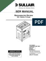 RD Manual 02250201-297 R01 English