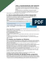 5 Administración y Mantenimiento Del Sistem1