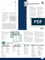 PIPEPHASE-1-pdf.pdf