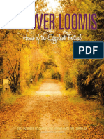 Discover Loomis 2016.pdf