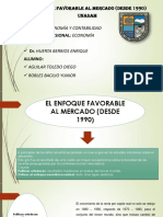 ENFOQUE FAVORABLE AL MERCADO.pdf