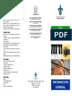 Triptico-iniciacion-preparatorio-2013.pdf