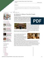 Temple-Stories-Sri-Mahadevar-Athisaya-Vinayakar-Temple-Keralapuram-pdf.pdf
