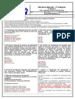Prova de Mecânica Aplicada.doc