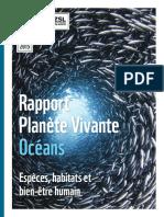 Rapport planète vivante Océans 2015.pdf