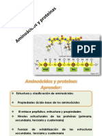 [1]Aa y Proteínas_15-I