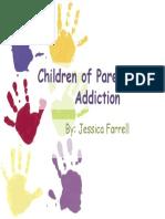 children of parents with addiction 2