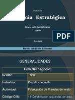 gerencia estrategica.pptx