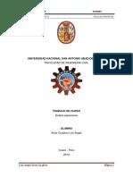 suelos expansivos.pdf